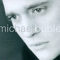 Майкл Бубле Michael Buble. Michael Buble туфли michael kors бежевые