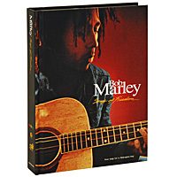 DVD - Rebel Music... The Definitive, Official Bob Marley Documentary, As Told By Those Who Knew Him Best. Featuring Previously Unheard Recordings, New Footage Of The Time And Live Performances Of Many Of Bob Marley's Classic Hits. Also Features Previously Unseen Footage Of Me With His Family And Early Years In