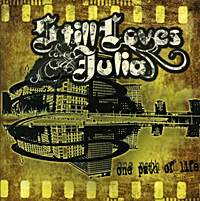Still Loves Julia Still Loves Julia. One Path Of Life still st048lwwgi72 still