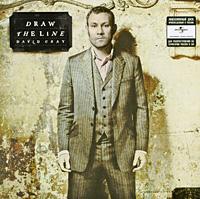 Новый студийный альбом талантливого английского музыканта, дважды номинанта на Brit Awards и Grammy.