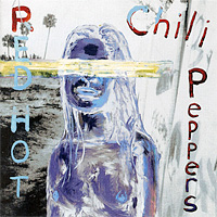 The Red Hot Chili Peppers Red Hot Chili Peppers. By The Way (2 LP) amorphis amorphis under the red cloud 2 lp