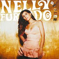 Нэлли Фуртадо Nelly Furtado. Mi Plan mi 313 migix movement music купить дешево в китае