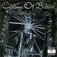 Седьмой студийный альбом культовых хэви-металлистов Children Of Bodom, чьи альбомы неизменно пользуются как коммерческим успехом, так и признанием критиков.