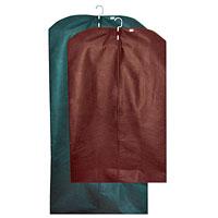 Чехол для одежды Eva, 65 х 150 см Е1741619Чехол для одежды защищает от моли, пыли и света. Удобный чехол на молнии из прочного дышащего и водонепроницаемого материала обеспечит надежное хранение Вашей одежды, защитит от повреждений во время хранения и транспортировки. Особая фактура ткани не пропускает пыль и при этом позволяет воздуху свободно проникать внутрь, обеспечивая естественную вентиляцию. Характеристики: Состав материала: полипропилен. Размеры: 65 см х 150 см. Артикул: Е17. Изготовитель:Россия. Уважаемые клиенты!Обращаем ваше внимание на возможные варьирования в цветовом дизайне товара. Цвет изделия при комплектации заказа зависит от наличия цветового ассортимента товара на складе.