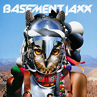Basement Jaxx Basement Jaxx. Scars basement jaxx the videos