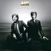 Air. Love 2
