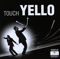 Yello Yello. Touch