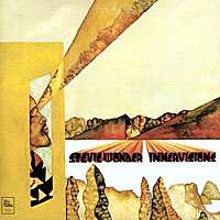 Стиви Уандер Stevie Wonder. Innervisions (LP) часы casio ltp 2086l 1a