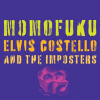 Элвис Костелло,The Imposters Elvis Costello And The Imposters. Momofuku (2 LP)