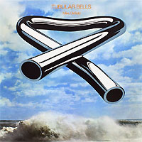 Майк Олдфилд Mike Oldfield. Tubular Bells (LP) майк олдфилд mike oldfield tubular bells ii lp