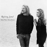 Роберт Плант,Элисон Краусс Robert Plant, Alison Krauss. Raising Sand (2 LP) please please please