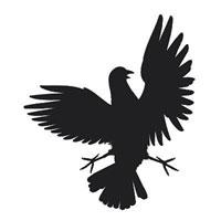 Стикер Paristic Последний полет, 22 х 25 смRG-D31SДобавьте оригинальность вашему интерьеру с помощью необычного стикера Последний полет. На стикере представлен силуэт раненой птицы.Необыкновенный всплеск эмоций в дизайнерском решении создаст утонченную и изысканную атмосферу не только спальни, гостиной или детской комнаты, но и даже офиса. Стикервыполнен из матового винила - тонкого эластичного материала, который хорошо прилегает к любым гладким и чистым поверхностям, легко моется и держится до семи лет, не оставляя следов. Сегодня виниловые наклейки пользуются большой популярностью среди декораторов по всему миру, а на российском рынке товаров для декорирования интерьеров - являются новинкой.Paristic - это стикеры высокого качества. Художественно выполненные стикеры, создающие эффект обмана зрения, дают необычную возможность использовать в своем интерьере элементы городского пейзажа. Продукция представлена широким ассортиментом - в зависимости от формы выбранного рисунка и от Ваших предпочтений стикеры могут иметь разный размер и разный цвет (12 вариантов помимо классического черного и белого). В коллекции Paristic-авторские работы от урбанистических зарисовок и узнаваемых парижских мотивов до природных и графических объектов. Идеи французских дизайнеров украсят любой интерьер: Paristic -это простой и оригинальный способ создать уникальную атмосферу как в современной гостиной и детской комнате, так и в офисе. В настоящее время производство стикеров Paristic ведется в России при строгом соблюдении качества продукции и по оригинальному французскому дизайну. Характеристики:Размер стикера:22 см х 25 см. Комплектация: виниловый стикер; инструкция; Производитель: Франция.