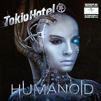 Англоязычный альбом от немецкой группы, российские фан-клубы которой насчитывают десятки тысяч человек.
