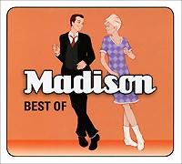 Best Of Madison