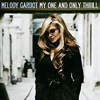 Альбом уникальной джазовой исполнительницы, которую ставят в один ряд с Дайаной Кролл и Норой Джонс.