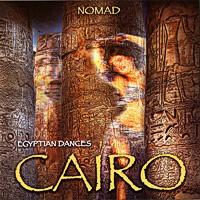 Альбом представляет широкую палитру арабской музыки, не ограниченной танцевальными гармониями. Сам ансамбль