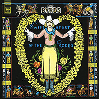 The Byrds The Byrds. Sweetheart Of The Rodeo (2 CD) кофемашина капсульная bosch tas 3204 tassimo suny