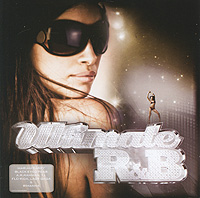 Ultimate R & B 2009 (2 CD)