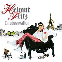 Helmut Fritz. En Observation