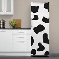 Стикер Paristic Пятна коровы, 48 х 72 см300194_сиреневыйДобавьте оригинальность вашему интерьеру с помощью необычного стикера Пятна коровы. Великолепное исполнение добавит изысканности в дизайн.Необыкновенный всплеск эмоций в дизайнерском решении создаст утонченную и изысканную атмосферу не только спальни, гостиной или детской комнаты, но и даже офиса. Стикервыполнен из матового винила - тонкого эластичного материала, который хорошо прилегает к любым гладким и чистым поверхностям, легко моется и держится до семи лет, не оставляя следов.Сегодня виниловые наклейки пользуются большой популярностью среди декораторов по всему миру, а на российском рынке товаров для декорирования интерьеров - являются новинкой.Paristic - это стикеры высокого качества. Художественно выполненные стикеры, создающие эффект обмана зрения, дают необычную возможность использовать в своем интерьере элементы городского пейзажа. Продукция представлена широким ассортиментом - в зависимости от формы выбранного рисунка и от Ваших предпочтений стикеры могут иметь разный размер и разный цвет (12 вариантов помимо классического черного и белого). В коллекции Paristic-авторские работы от урбанистических зарисовок и узнаваемых парижских мотивов до природных и графических объектов. Идеи французских дизайнеров украсят любой интерьер: Paristic -это простой и оригинальный способ создать уникальную атмосферу как в современной гостиной и детской комнате, так и в офисе. В настоящее время производство стикеров Paristic ведется в России при строгом соблюдении качества продукции и по оригинальному французскому дизайну. Характеристики:Размер стикера: 72 см х 48см. Комплектация: виниловый стикер; инструкция. Производитель: Франция.