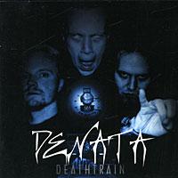 Denata. Deathtrain
