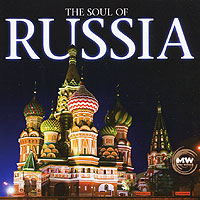 Voices Of St. Petersburg Voices Of St. Petersburg. The Soul Of Russia