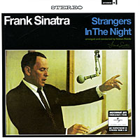 Фрэнк Синатра, несомненно, был одним из самых популярных исполнителей в музыке 20-го столетия, гигантом, сопоставимым только с Элвисом Пресли и