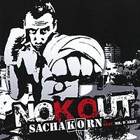 Сольный альбом лидера Korn+Flakes!1-ое место в германских альтернативных чатах. Для всех поклонников Rammstein, Prodigy, Korn! На немецком языке.