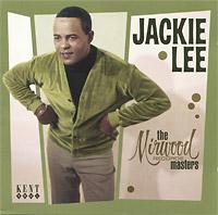 Jackie Lee.  The Mirwood Masters Ace Records,Концерн