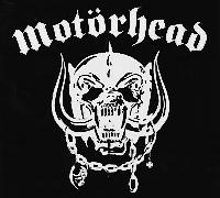 Motorhead Motorhead. Motorhead capitol records концерн группа союз