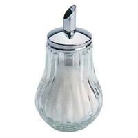 Сахарница Tescoma Classic с дозатором, 250 мл. 654046115510Сахарница Tescoma, изготовленная из первоклассной нержавеющей стали и стекла, оснащена дозатором. Эксклюзивный дизайн, эстетичность и функциональность сахарницы делает ее незаменимой на любой кухне.Характеристики:Материал: стекло, сталь. Объем: 250 мл.Диаметр сахарницы: 7 см.Высота сахарницы (без дозатора): 11 см.Размер упаковки: 8,5 см х 8,5 см х 15,5 см. Производитель: Чехия.Артикул:654046.
