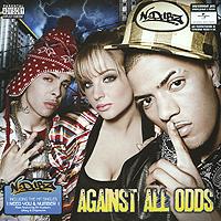 Восходящие звезды хип-хопа из Лондона демонстрируют свой талант на новой пластинке. Альбом уже стал