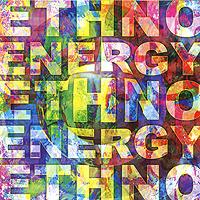 Ethno Energy вторжение в ссср мелодии и ритмы зарубежной эстрады центрполиграф