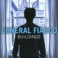General Fiasco General Fiasco. Buildings franz ferdinand franz ferdinand tonight franz ferdinand deluxe edition 6 lp 2 cd dvd