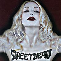 Проект SWEETHEAD создан гитаристом рок-группы Queens of the Stone Age Троем Ван Льюэном (Troy Van Leeuwen). Своим названием группа обязана одноименной песне Sweet Head, записанной в 1972 году Дэвидом Боуи. В команду помимо Льюэна вошли вокалистка Серрина Симс и два участника сопровождающего состава музыканта Марка Лэнегана (Mark Lanegan) - басист Эдди Наппи (Eddie Nappi) и ударник Норм Блок (Norm Block). Помимо QOTSA Трой отметился в таких проектах, как Desert Sessions, Enemy, Failure, A Perfect Circle, The Gutter Twins, Eagles of Death Metal, Puscifer.