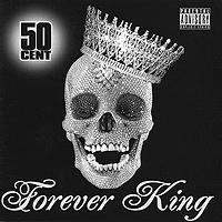 Представляем вашему вниманию альбом звезды рэпа и хип-хопа в память о