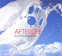 Afterlife Afterlife. Electrosensitive треки для детей