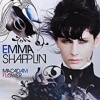 Мечтательная и драматичная музыка 35-летней Эммы Шаплин ускользает от категорий и определений. Эмоциональность и размах настоящей оперы сочетаются в ней с простотой и доходчивостью обычной поп-музыки. Каждый новый альбом Эммы Шаплин демонстрирует - певица не является ни классической вокалисткой, ни поп-исполнителем, а уникальным артистом, открывшим свой собственный художественный метод.Первый же альбом