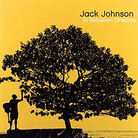 Джек Джонсон Jack Johnson. In Between Dreams (LP) mick johnson motivation is at