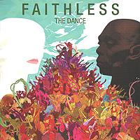 Группа Faithless остается все такой же обуреваемой жаждой творчества, как и пятнадцать лет назад, когда музыканты только начинали. С тех пор объемы продаж их пластинок увеличились до 10 миллионов экземпляров. Новый альбом,