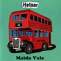 Hefner Hefner. Maida Vale the meadow vale ponies mulberry and the summer show
