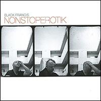 Слухи о новом альбоме Pixies пока остаются слухами, но зато бывший фронтмен легенд альтернативного рока Фрэнк Блэк (Frank Black) уже подготовил очередной сольный диск. Новый альбом