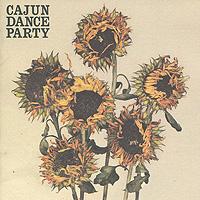 Cajun Dance Party Cajun Dance Party. The Colourful Life