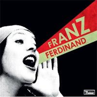 Franz Ferdinand Franz Ferdinand. You Could Have It So Much Better (LP) louis ferdinand celine feerie pour une autre fois