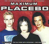 Placebo Placebo. Maximum Placebo reima