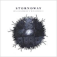 Участники британской группы Stornoway выбрали идеально подходящее время для выхода дебютного альбома