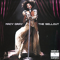 Мэйси Грэй Macy Gray. The Sellout macy gray page 6