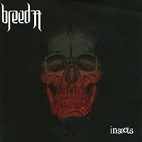 На протяжении последних десяти лет английский модерн - металлический коллектив Breed 77 заработал себе репутацию продолжателей дела Ill Nino - в том, что касается использования латино - саунда и мелодий в металле. На