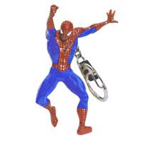 Брелок Человек-Паук. 164502 игрушка брелок ферби на цепочке
