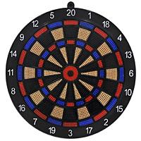 цена Набор для игры в дартс. DG5410JC онлайн в 2017 году